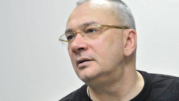 Константин Меладзе надеется, что «Новая волна» останется в Юрмале