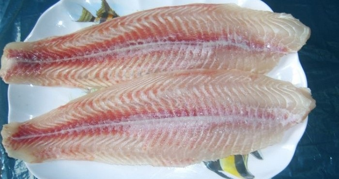 Умоляю, не покупай эту рыбу.…