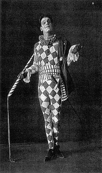 https://www.classic-music.ru/media/images/composition/arlecchino.jpg