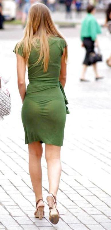 Фото девушек моделей в прозрачных юбках