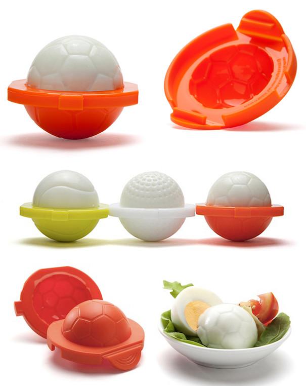 Формы для варёных яиц дизайн, изобретения, креатив