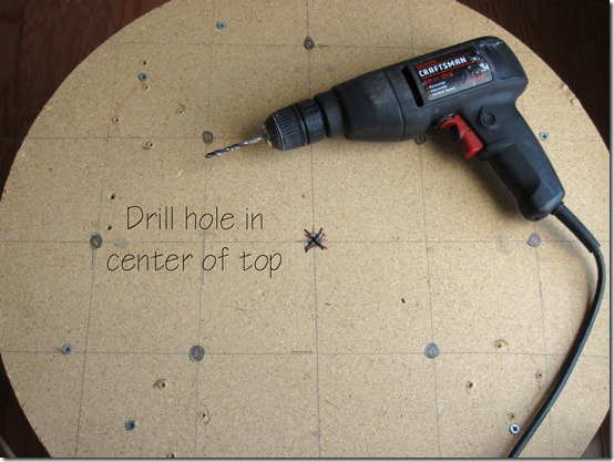 Ottoman-drill-hole-in-cente_thumb (554x417, 81Kb)