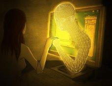 Виртуальный мир ( Сергей Труфанов)