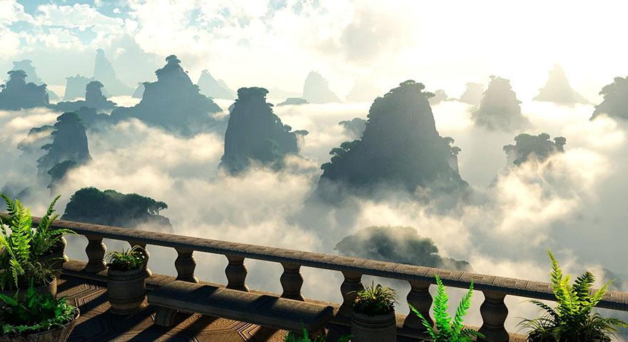 amazing-places-china-33__880