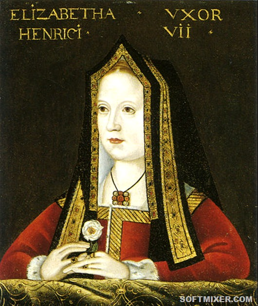 435px-Elizabeth_of_York_from_Kings_and_Queens_of_England