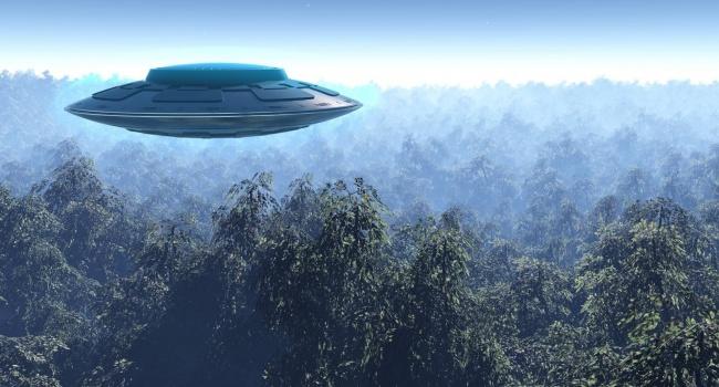 В НАСА пояснили, когда будет обнаружена внеземная цивилизация