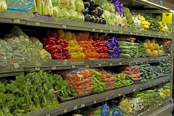 15 уловок, с помощью которых супермаркеты заставляют покупать продукты (15 фото)