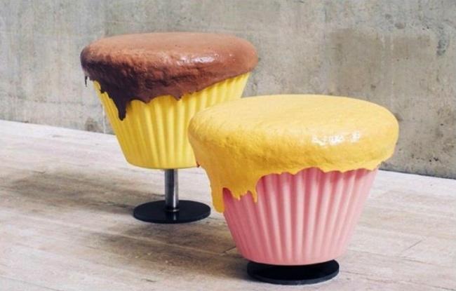 659055-650-1455021498-cupcakes