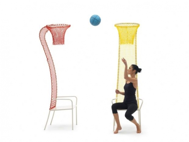 659855-650-1455021498-lazy-basketball-chair