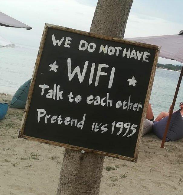 Радикальная идея Вот это ДА, забавно, находки, неожиданности, пляжи, смешно, странные вещи, удивительное рядом