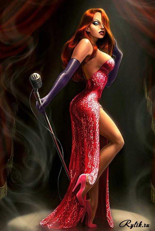 Ожившие красавицы из Диснеевских мультфильмов девушки, косплей, красота, креатив, фото