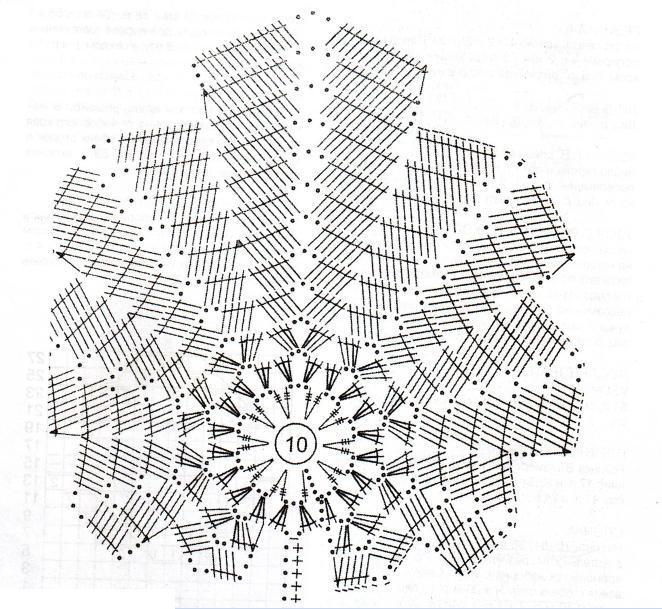 8а shema-vyazanija-ubka-kruchkom