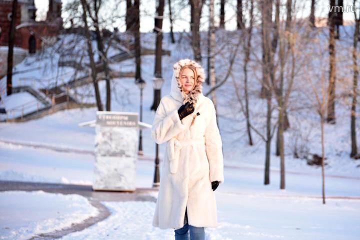 Синоптики предупредили москвичей о резком похолодании к вечеру субботы