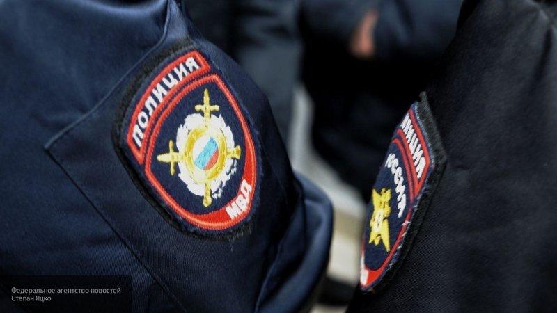 Сотрудник Роскосмоса и его брат обнаружены мертвыми в Подмосковье
