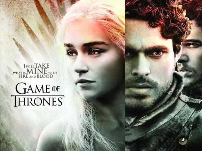 «Игра престолов», 6 сезон: что стало с Джоном Сноу?
