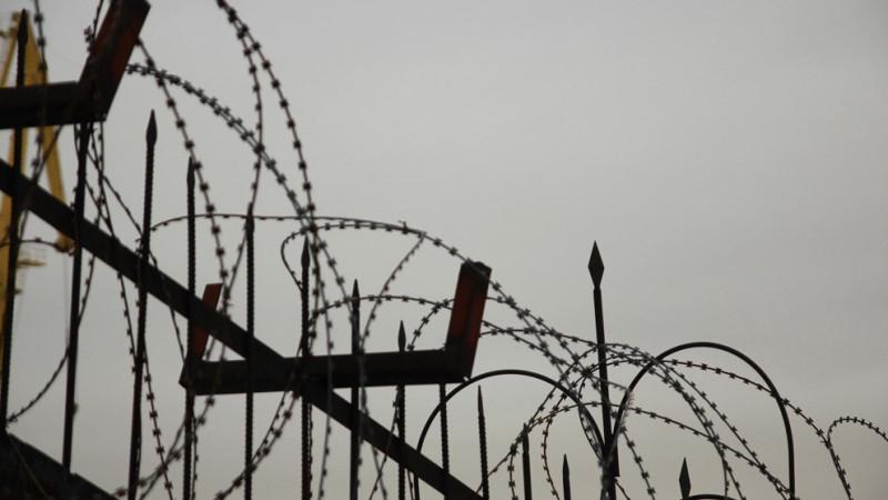 Убийца восьмилетней девочки получил пожизненный срок на Сахалине Общество
