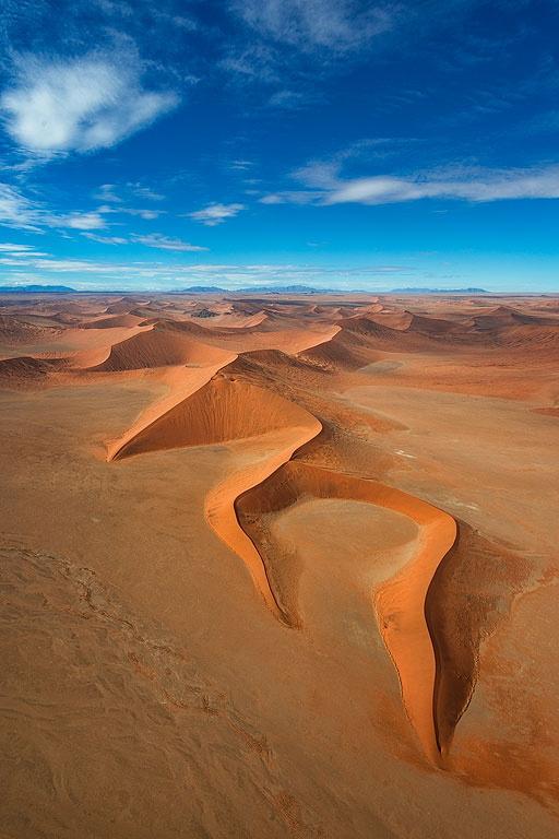 песочные картинки африка небольшой компактный, отделен