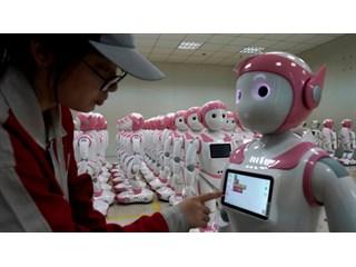 Die Welt: страхи перед искусственным интеллектом навеяны Голливудом