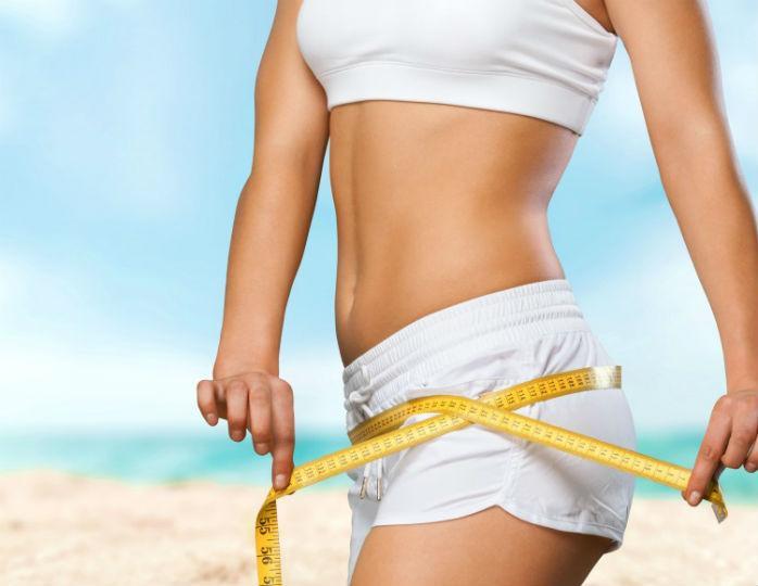 Поиск Способ Похудение. От ленточных червей до 20-часового сна: 7 смертельных способов похудения из прошлого