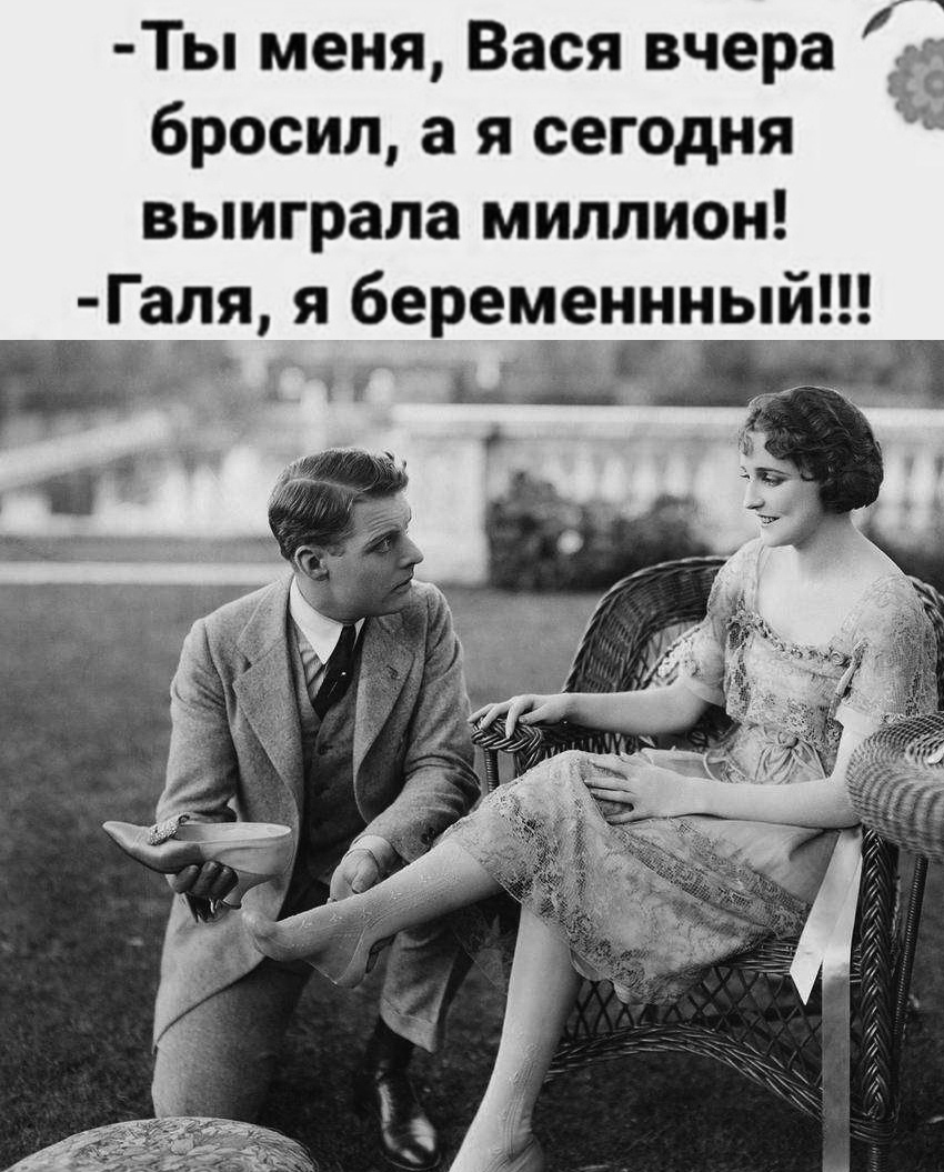 https://mtdata.ru/u23/photo6FF7/20016465247-0/original.jpeg#20016465247