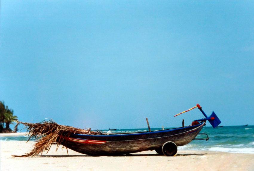 Дешевые путевки во Вьетнам и…