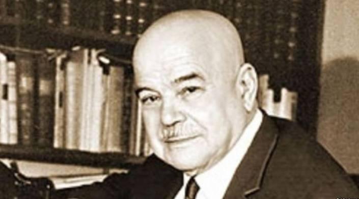 Виктор Шкловский в историях и цитатах