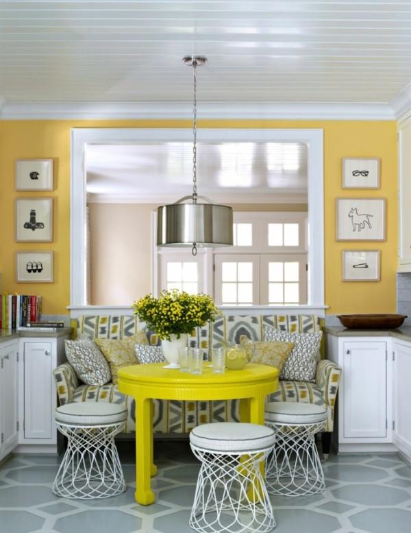 кухонный диван для кухни со спальным местом, фото 46