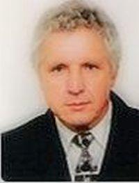 Miloslav Vebr