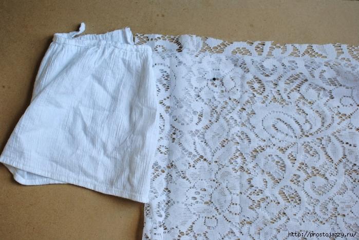блузка из кружева6 (700x468, 285Kb)