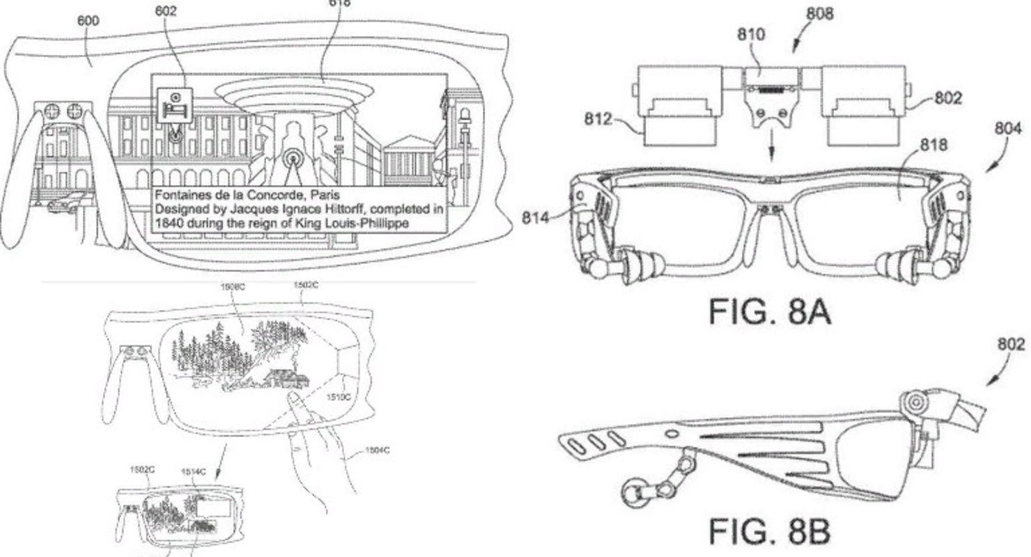 Новые технологии Microsoft могут положить конец противотуманным фарам Автомобили