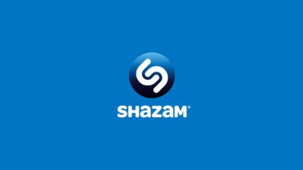 Обновлённый Shazam научился воспроизводить треки полностью