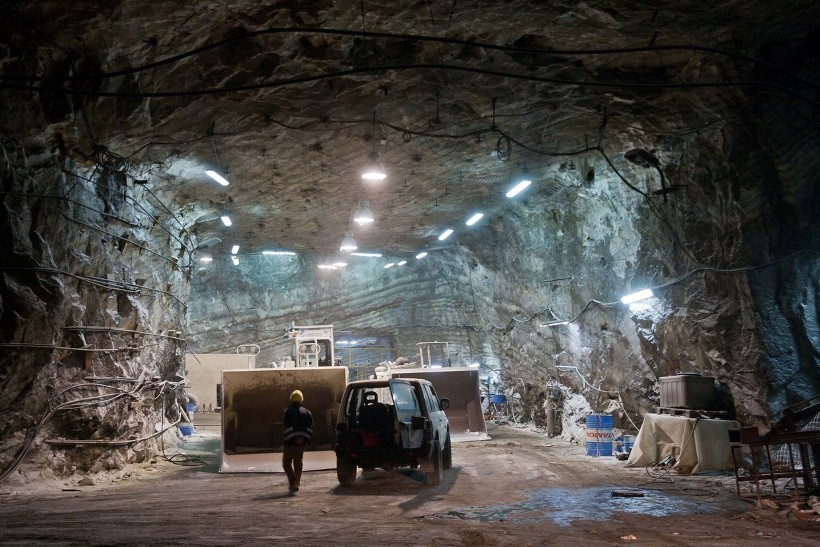 terraoko-realmonte-salt-mine-20151201 (11)