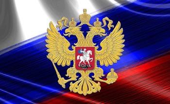 В центре Москвы проходит митинг в честь годовщины воссоединения Крыма с Россией