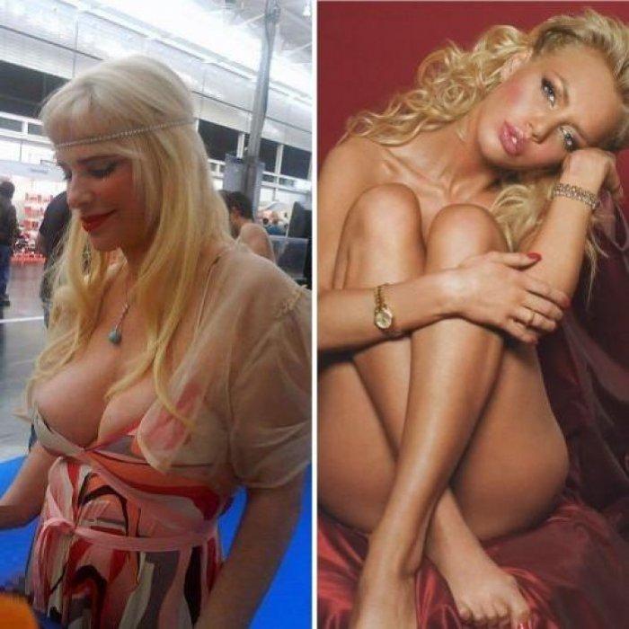 Sex-битва по-русски видео