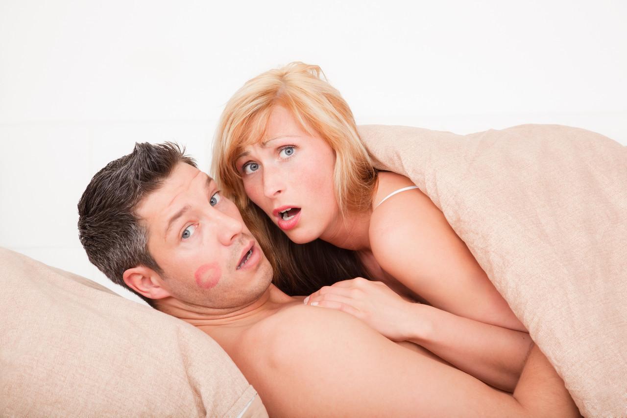 Жена муж и парень по вызову ответ