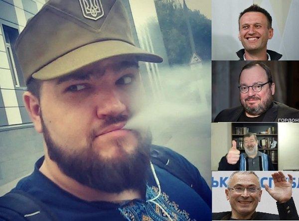 Откуда взялся фейк о 300 погибших в Кемерово или кто такой Евгений Вольнов