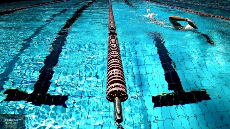 Ильченконазвала неправомерным аннулирование результатов пловчихи США из-за купальника