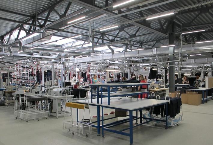 Антиржавин - Промывка теплообменников Зеленодольск Уплотнения теплообменника Alfa Laval AQ6-FM Рубцовск