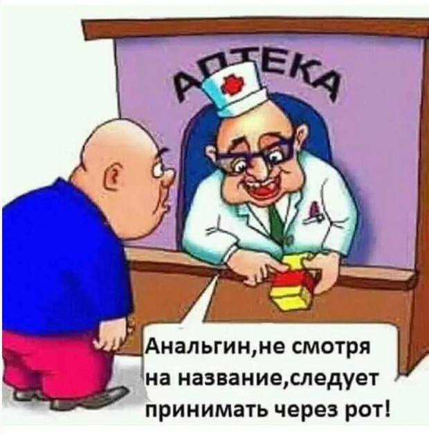https://mtdata.ru/u23/photo7713/20806339649-0/original.jpeg#20806339649