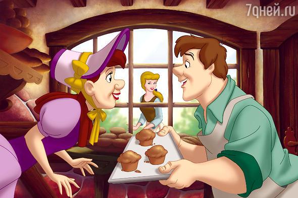 Сливочные капкейки: рецепт десерта для всей семьи
