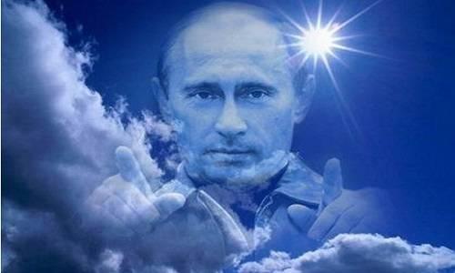 Кристальные выборы и президент мечты – возможно ли это на деле?