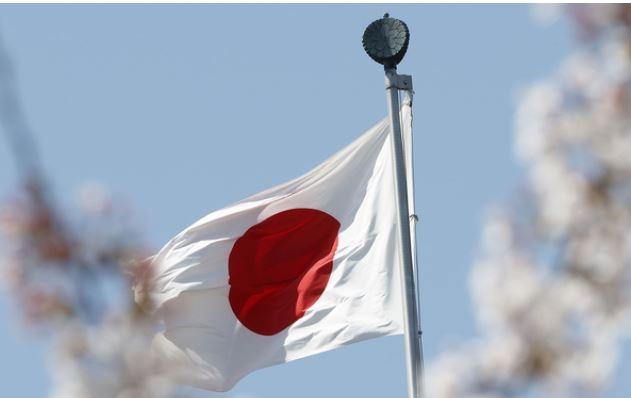 Япония ослушались Америку