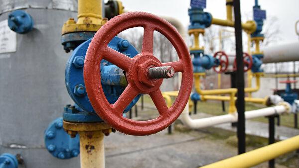 В ХМАО завершили утилизацию углеводородов после аварии на трубопроводе Лента новостей