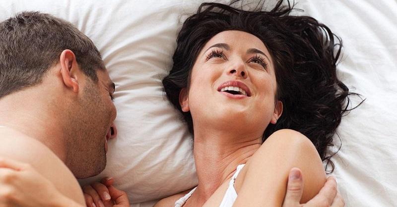 Имитируют оргазм определить