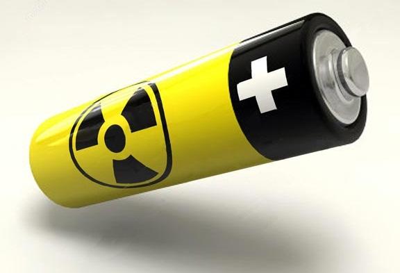 Первая российская ядерная батарейка будет служить около 50 лет
