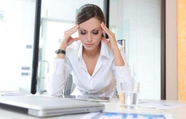emocionalnoe-vygoranie-stres-2507-1