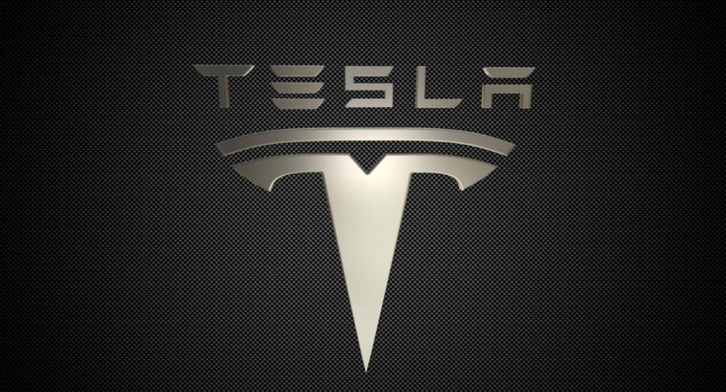Tesla разрабатывает бюджетный электрокар для Китая Автомобили