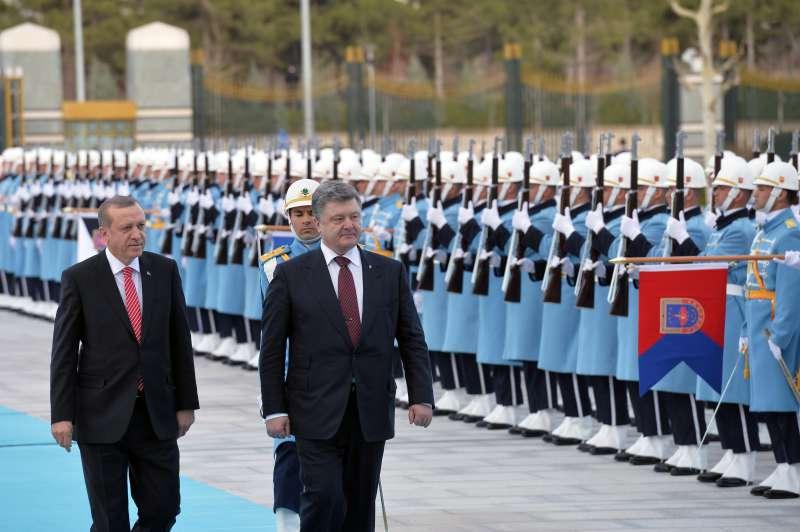 Проект ЗЗ. Путин побеждает, Эрдоган и Меркель проигрывают