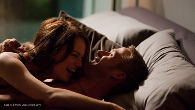 Video sex pics massage fridhemsplan