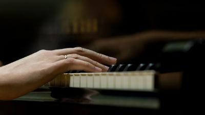 Пианистка пожаловалась на ув…